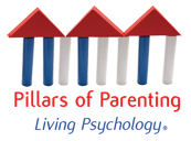 The Pillars of Parenting